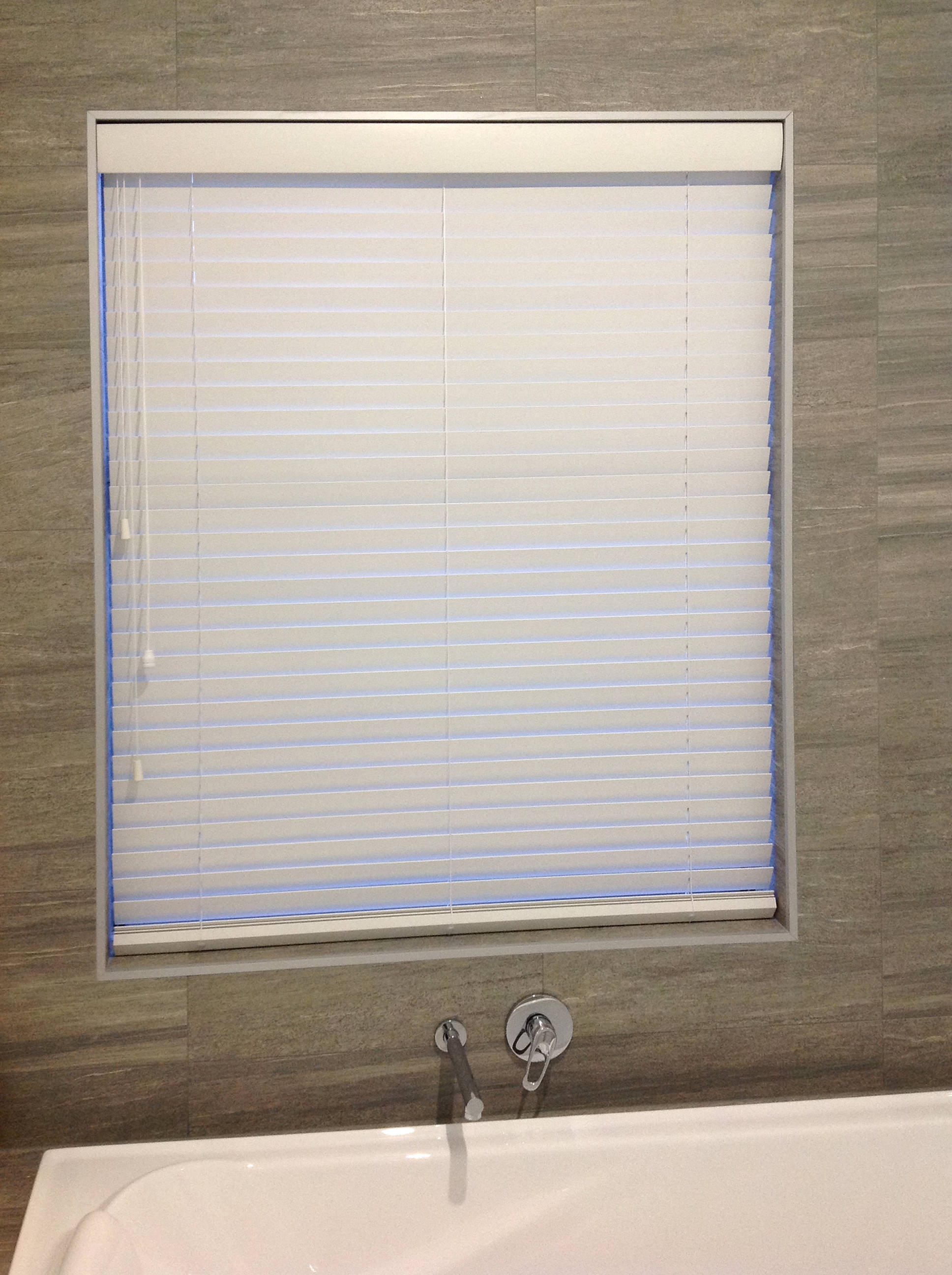 White Timber Blinds White Timber Blinds Venetians Free Measure And Quote Abbey