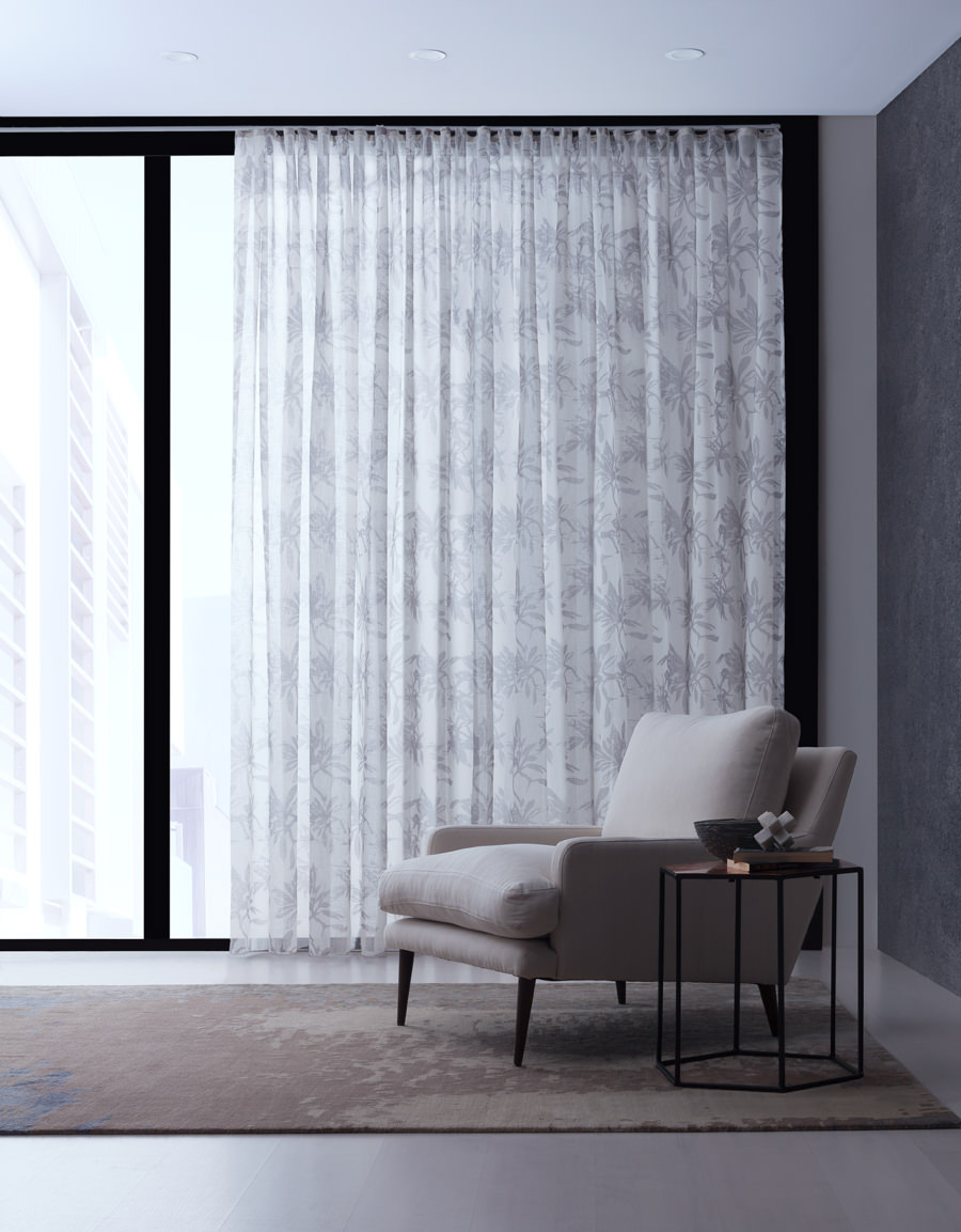 Sheer Curtains Australia Sheer Curtains Perth White Sheer Curtains Black Sheer Curtains