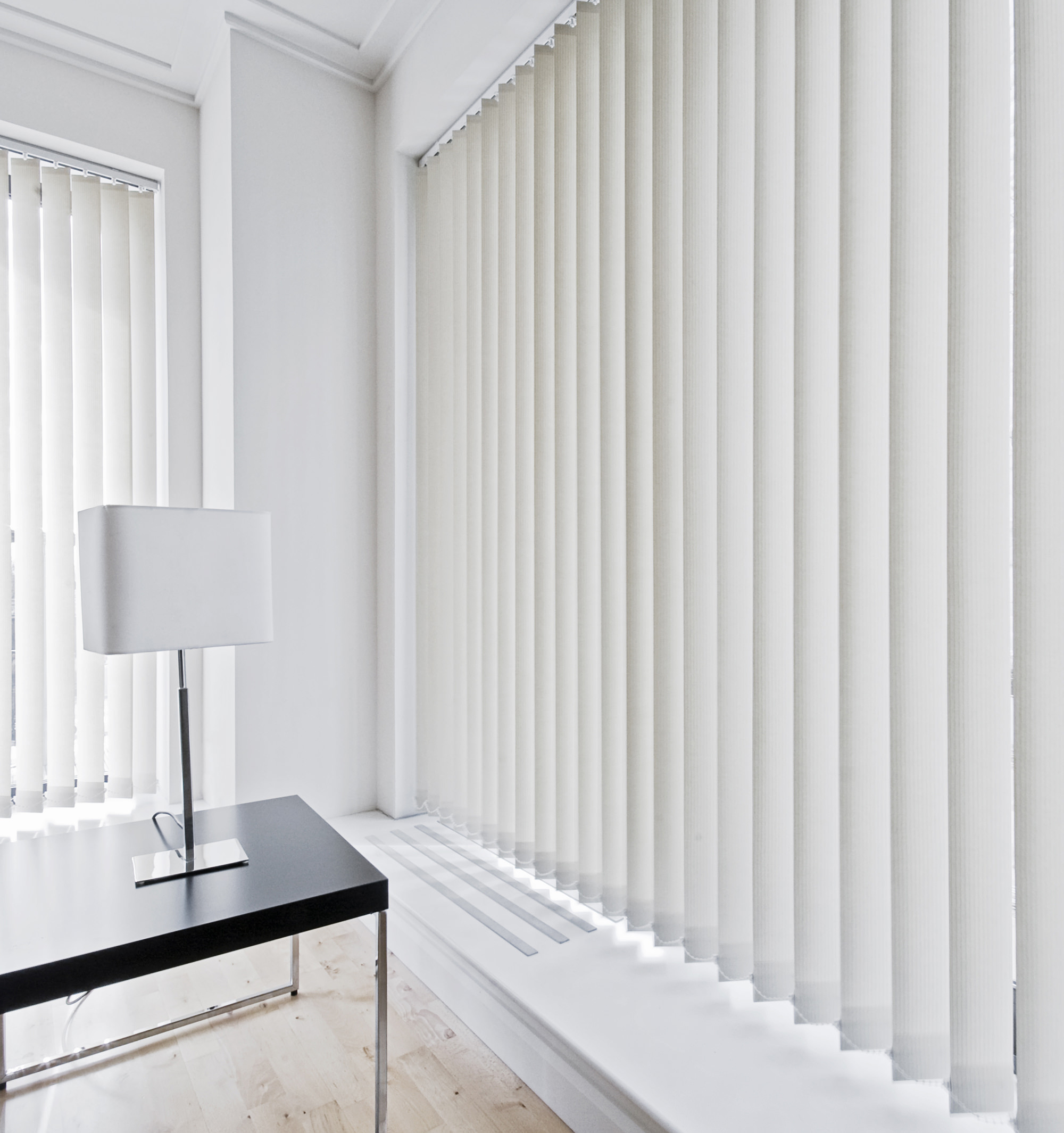 Venetian Blinds Perth Indoor Blinds Gallery Abbey Blinds