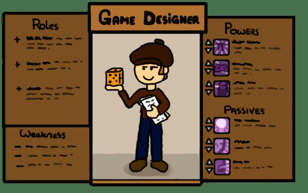 http://i0.wp.com/abbeygames.com/wp-content/uploads/2012/02/game-designer.png?resize=604%2C378