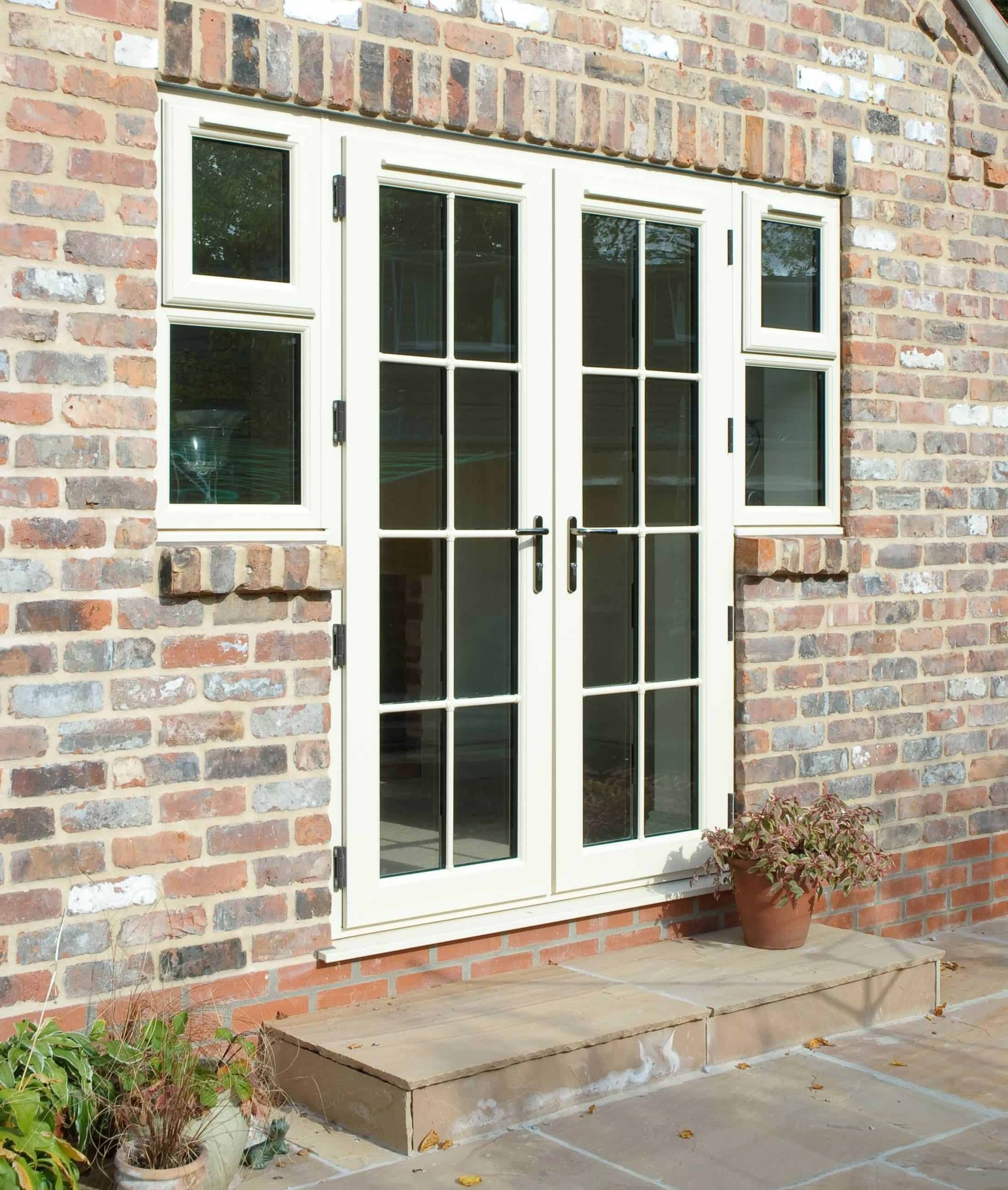 French Doors Prices French Doors Wokingham Double Glazed Doors Prices
