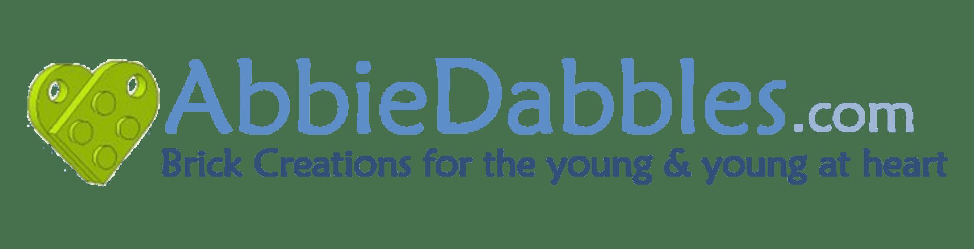 AbbieDabbles trans 1950x500