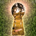 The Secret Garden for website