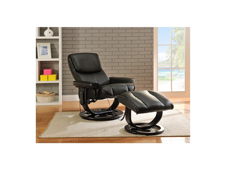 Conforama colombes fauteuils table console conforama