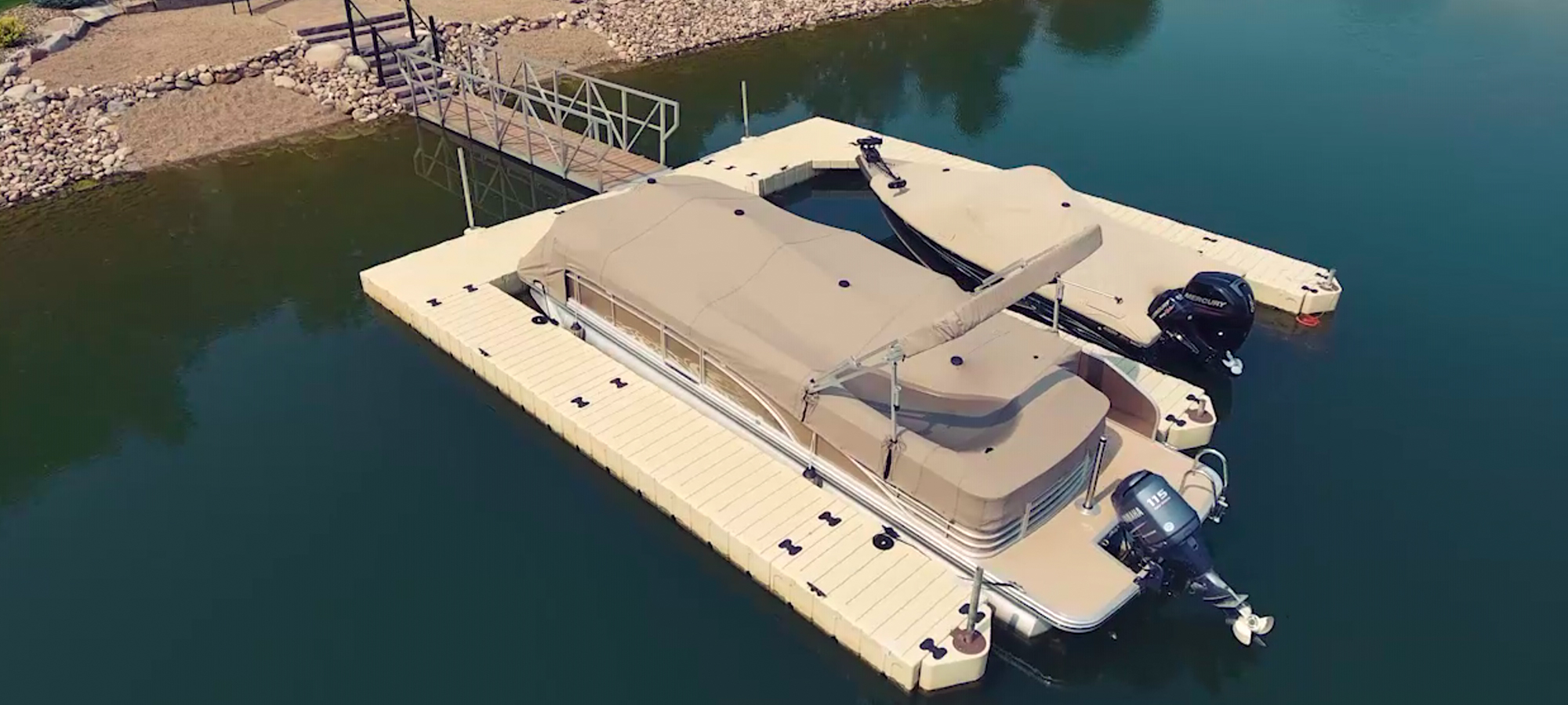 Dock Floats For Sale Abc Boat Docks