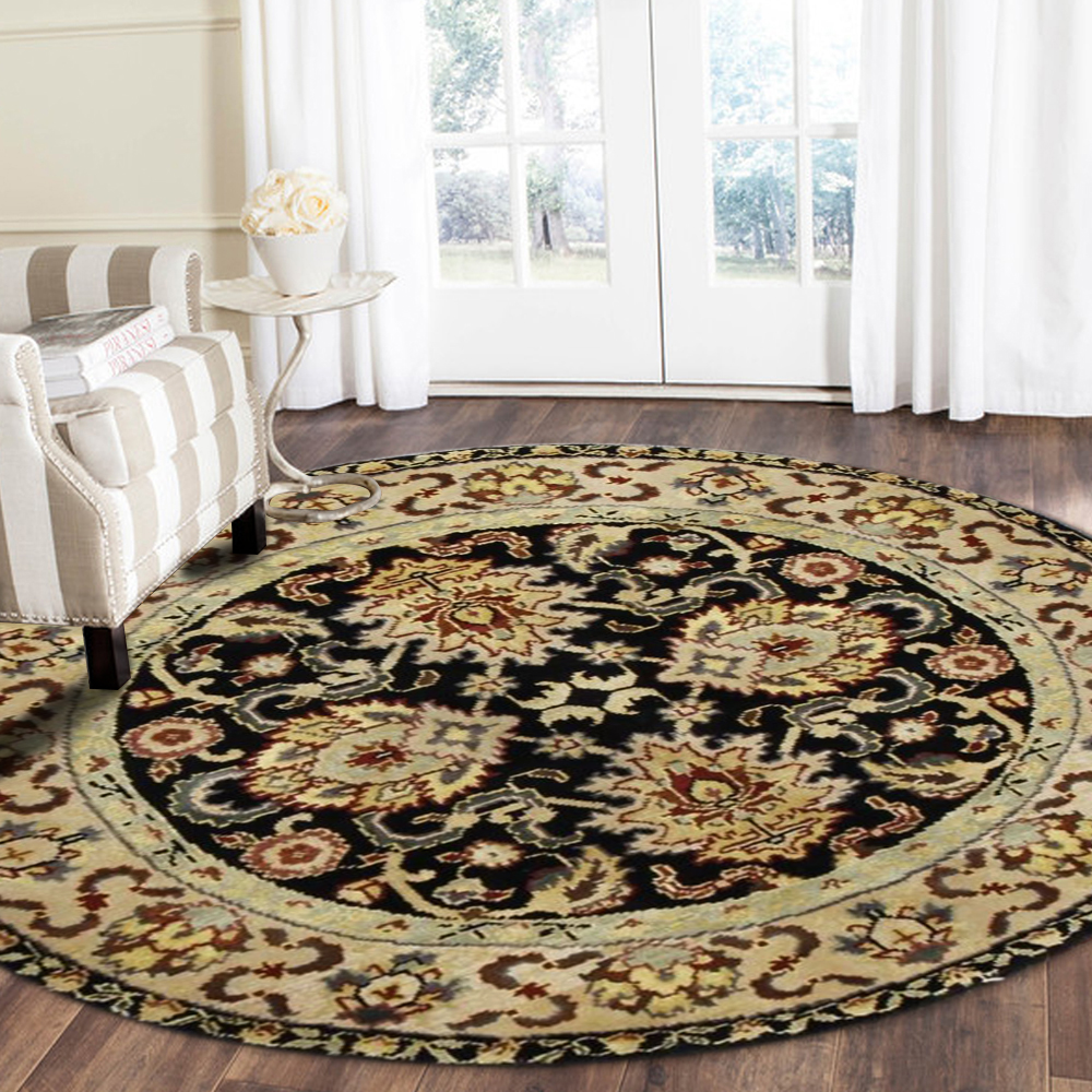 Rugs Online Sale Rugs For Sale Usa Online Archives Abc Decorative Rugs