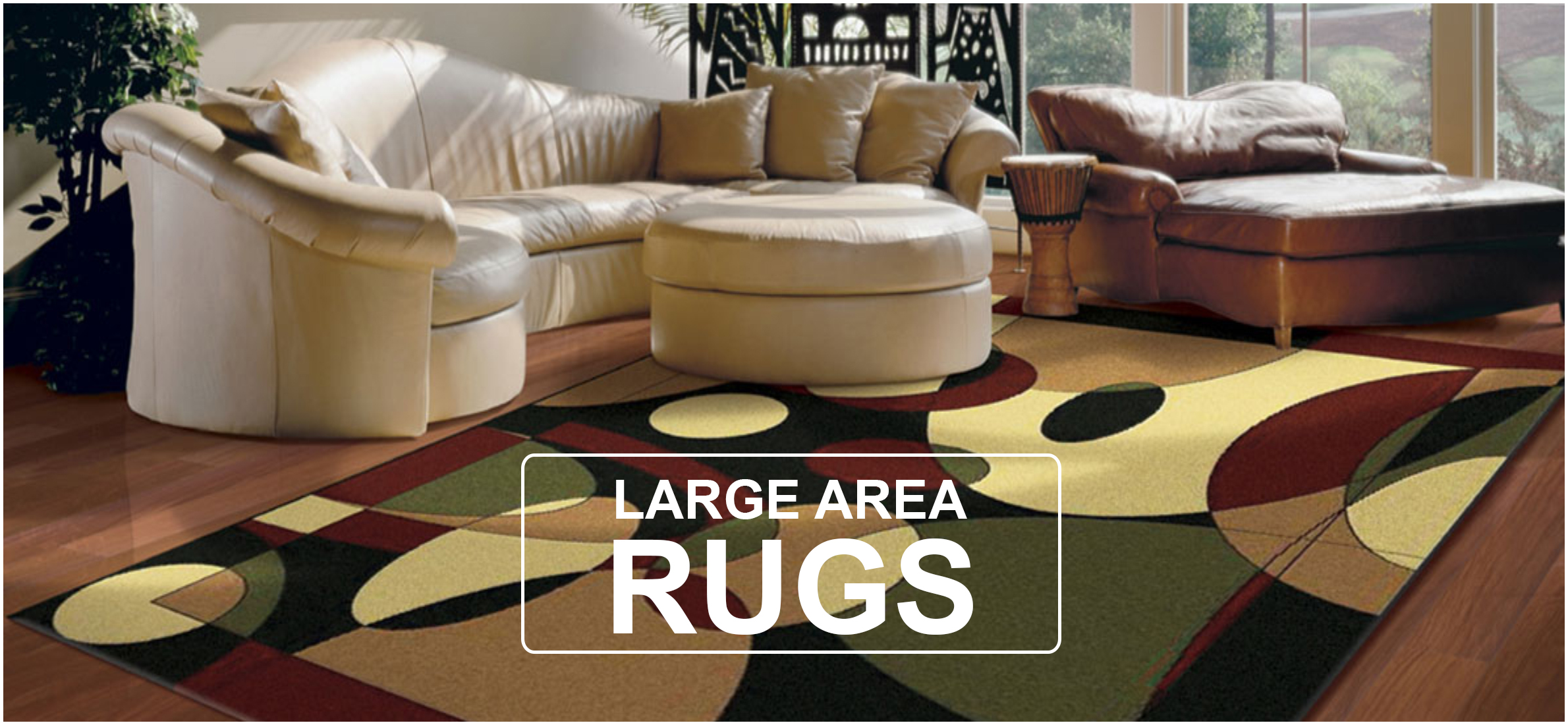 Huge Rugs For Living Room Large Rugs Archives Abc Decorative Rugs