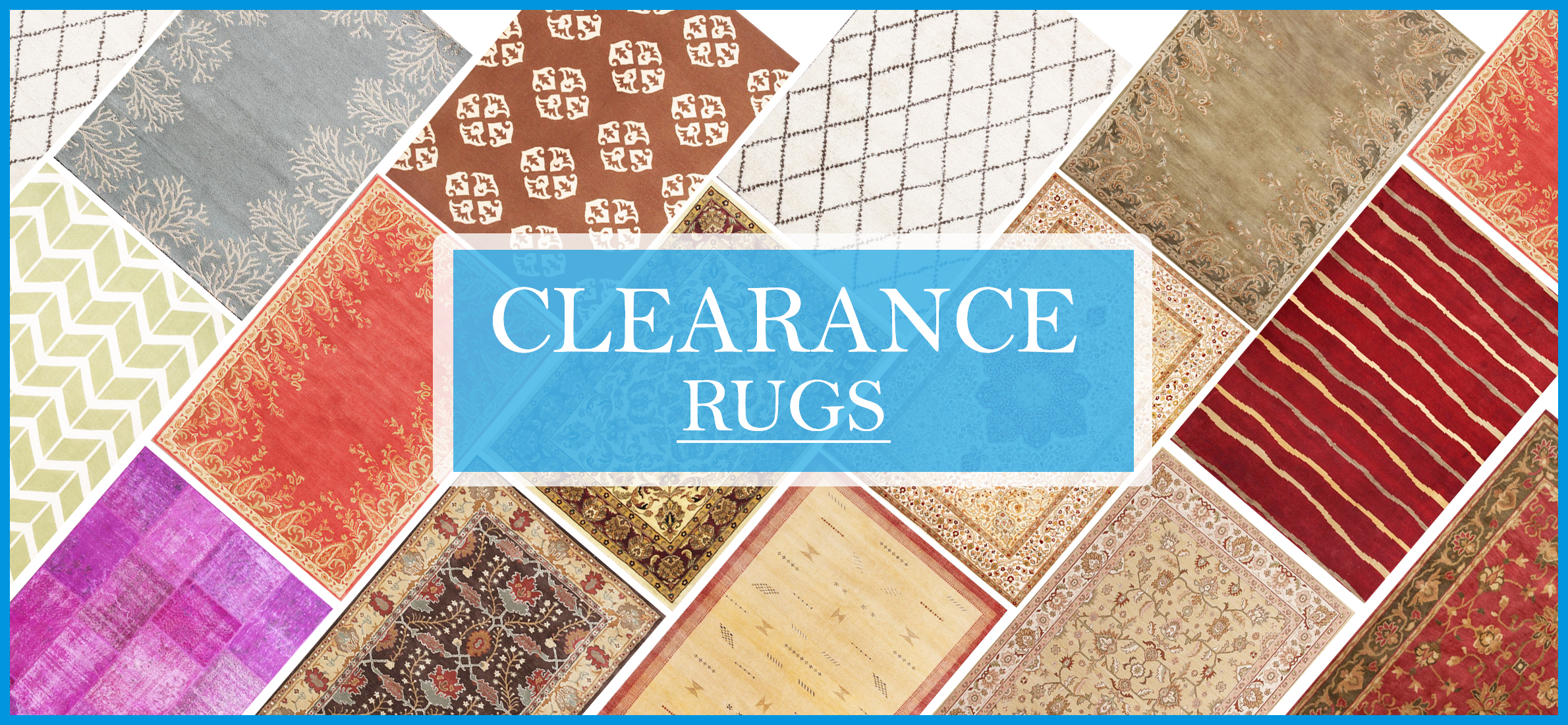 Rugs Online Sale Area Rug Clearance Sale Archives Abc Decorative Rugs