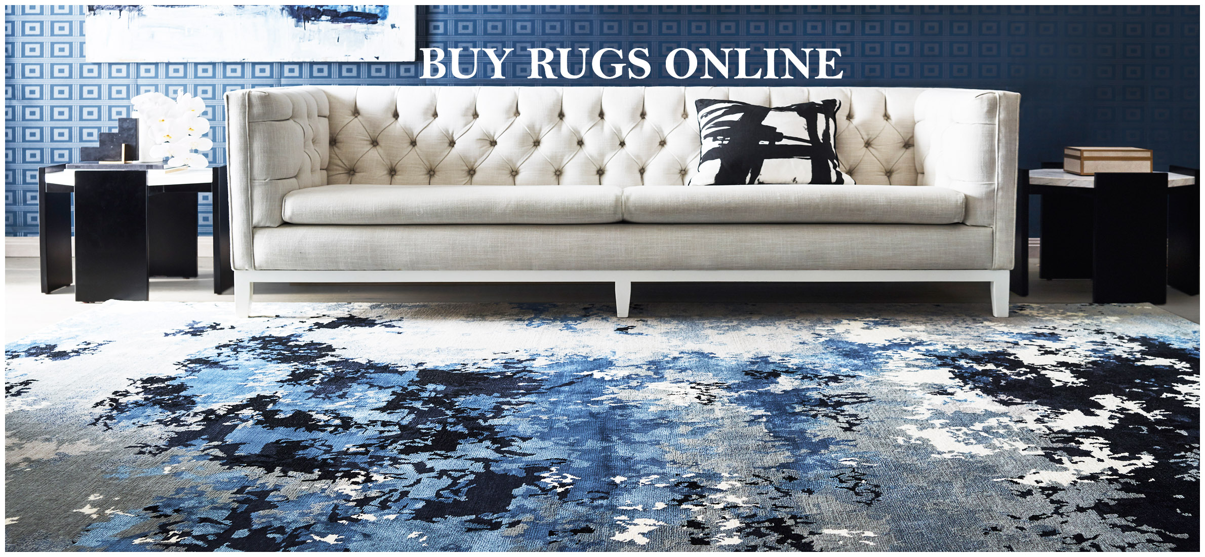 Rugs Online Sale Area Rug Sale Archives Abc Decorative Rugs