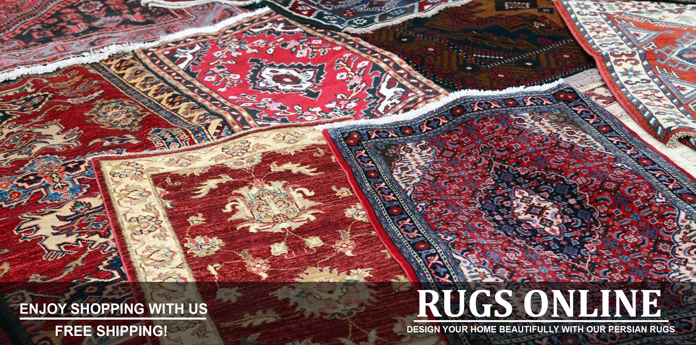 Online Rugs Oriental Rug Cleaning Archives Abc Decorative Rugs