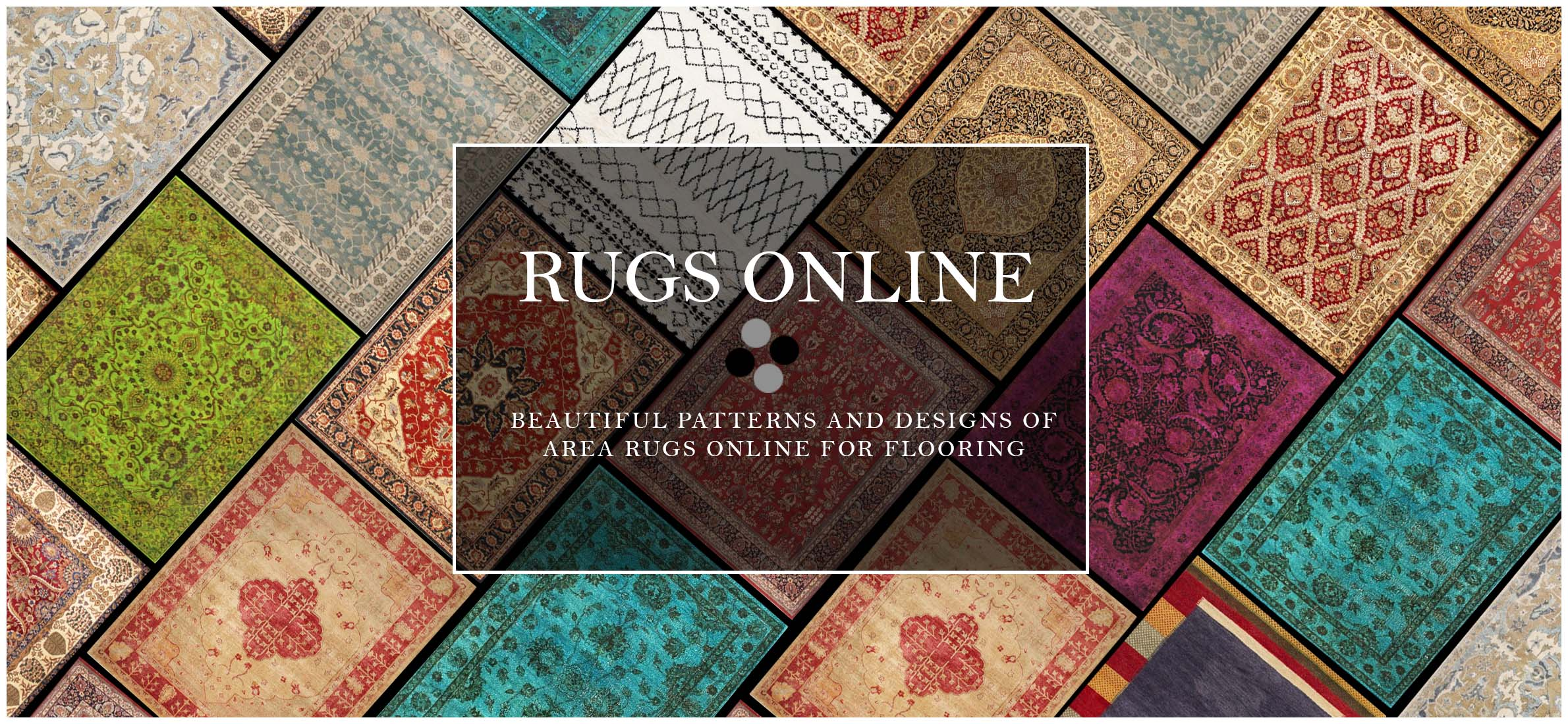 Rugs Online Sale Amazon Rugs For Sale Archives Abc Decorative Rugs