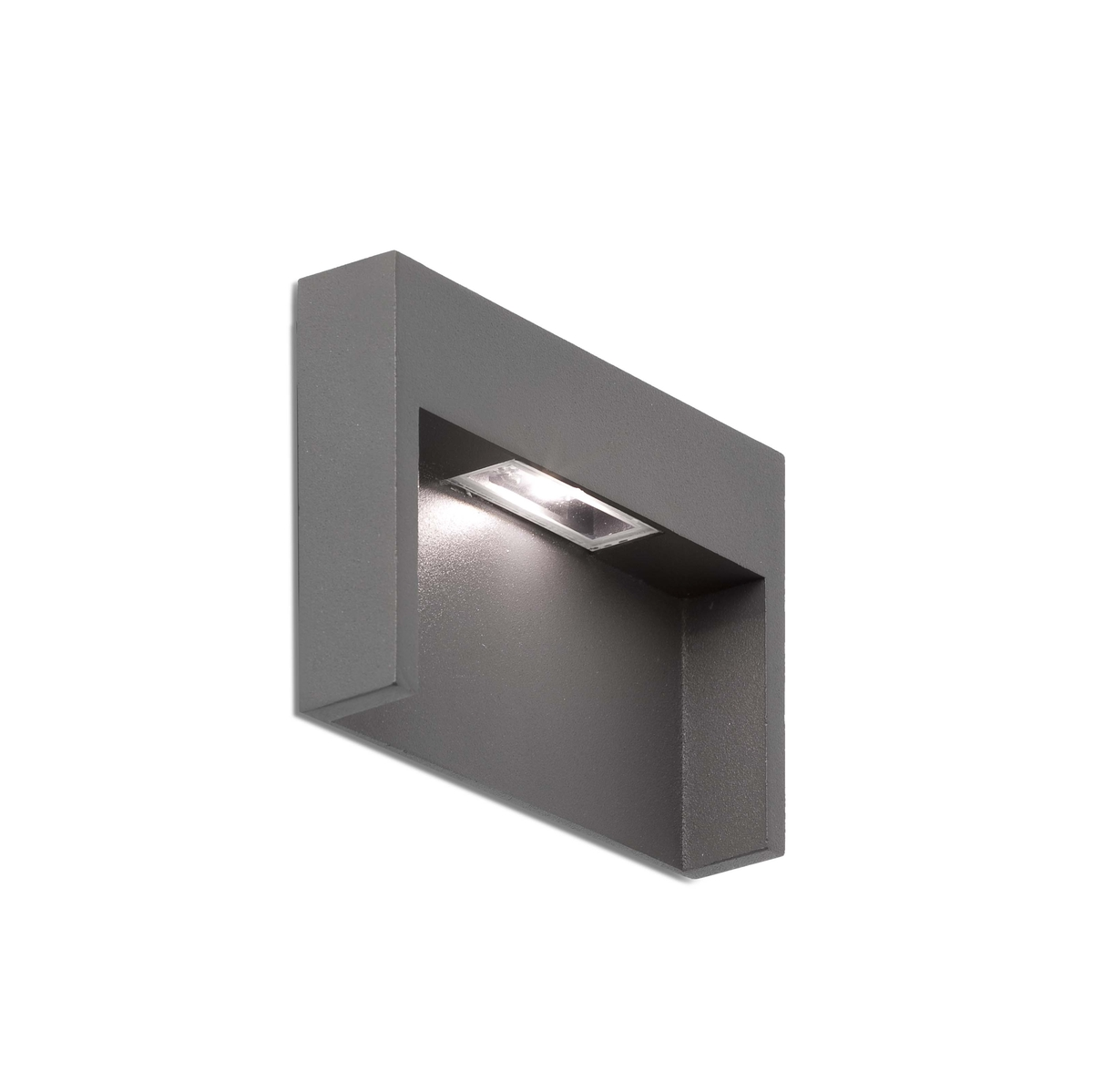 Applique Exterieur Encastrable Mur Lampe Exterieur Encastrable Lampe D Ext Rieur Led Holly