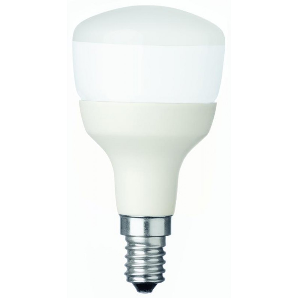 Philips Softone Flame Philips C Classic Ledspot 5 35w Mr16 Gu5 3 827 36d