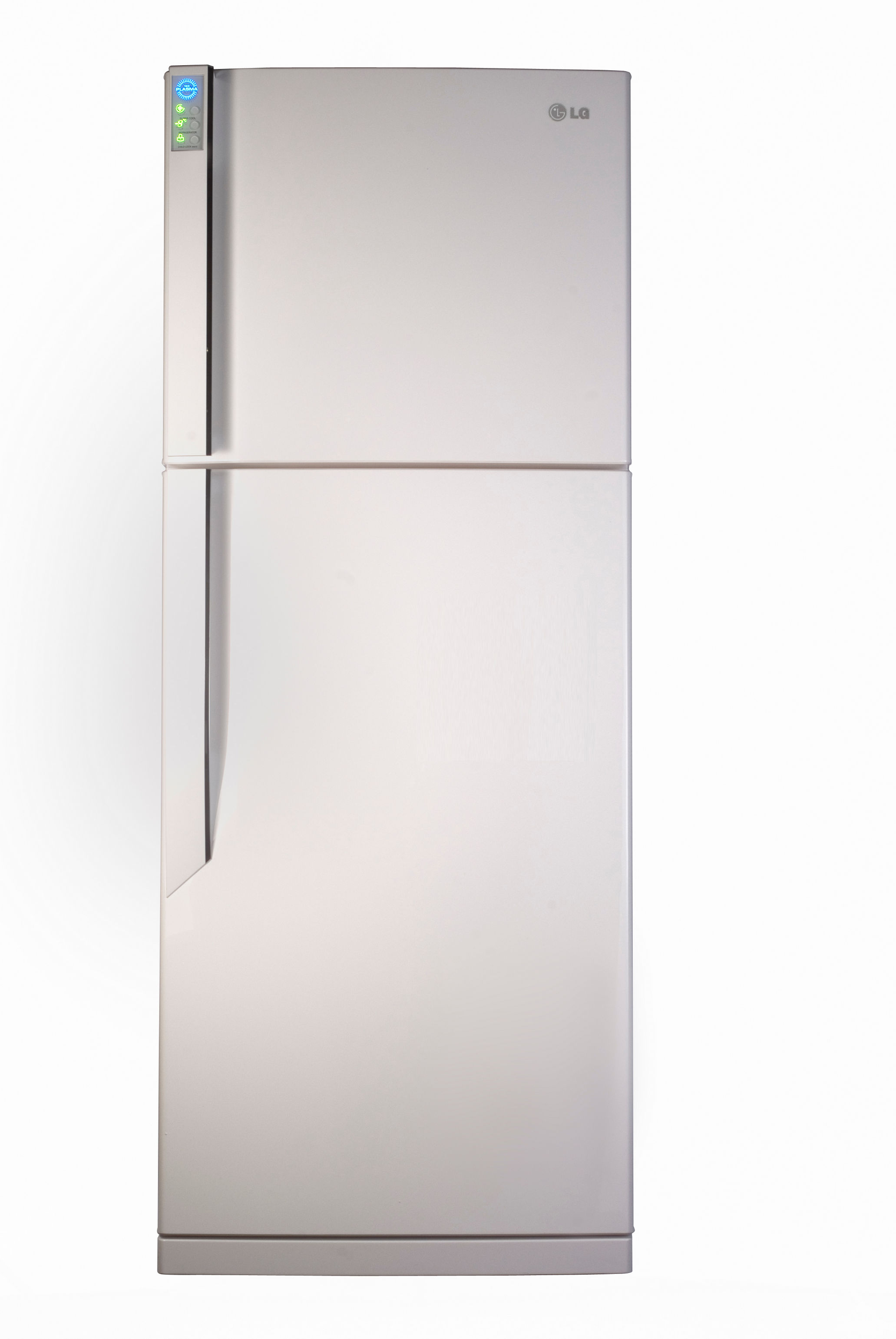 Refrigerateur 60 Cm Lg Grd 6000 Wh