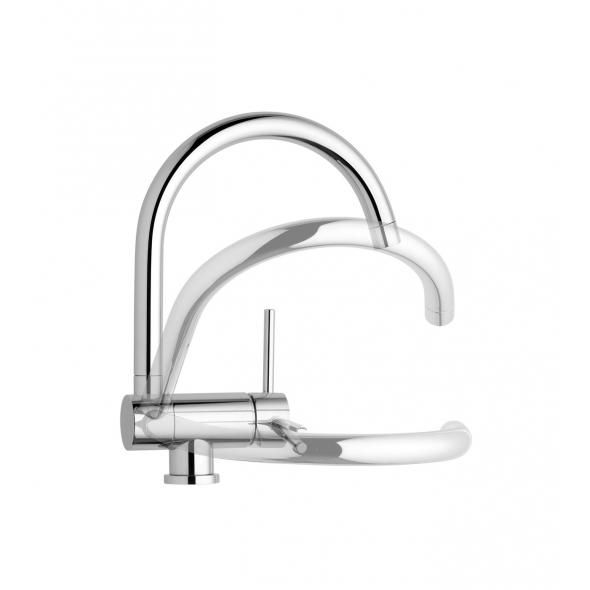 Mitigeur Rabattable Mitigeur Rabattable Grohe. Mitigeur Grohe Latest Beau