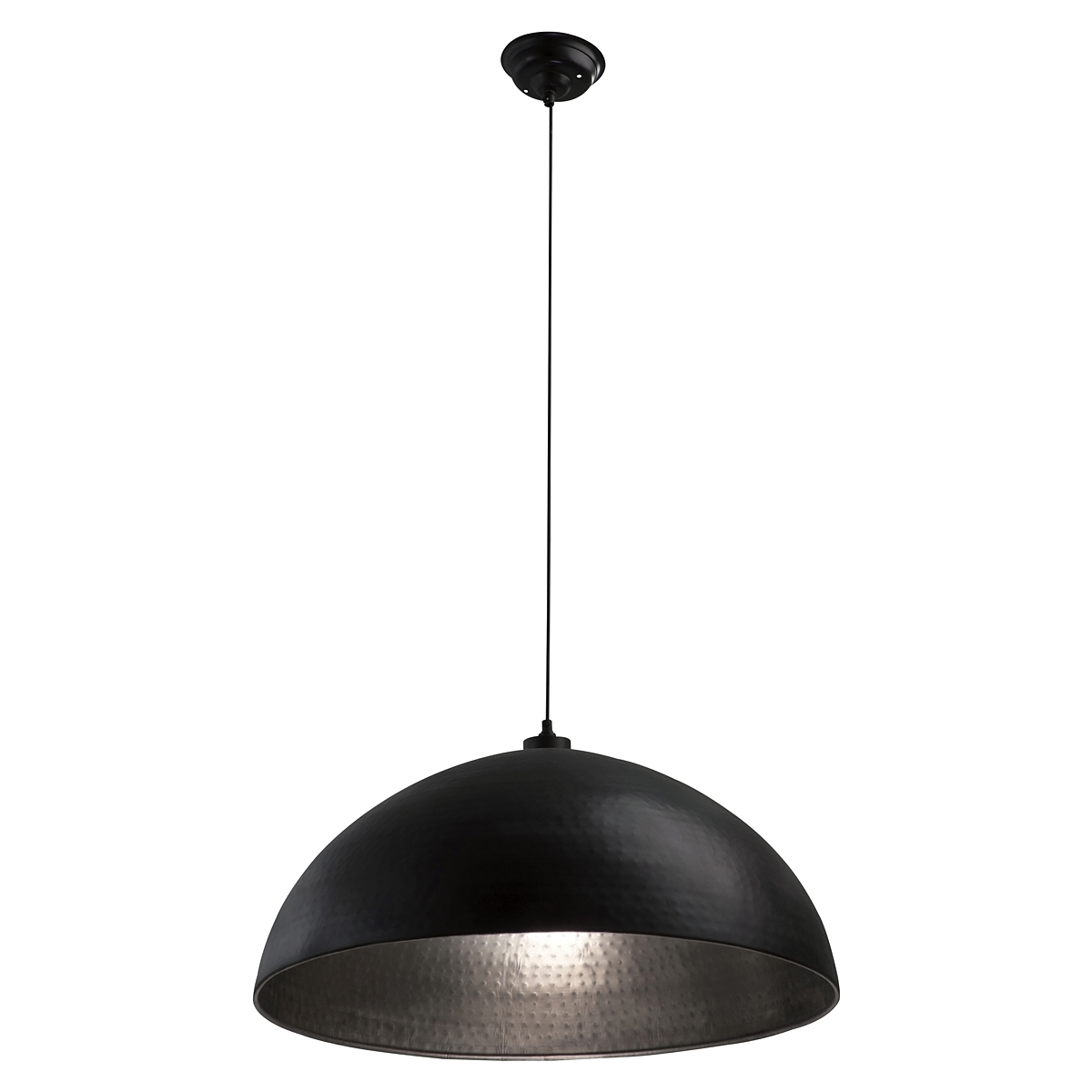 Suspension Grand Diamètre Luminaire Suspension Grand Diametre 13 Inspirational