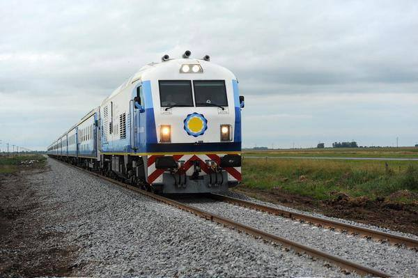 trenmdp