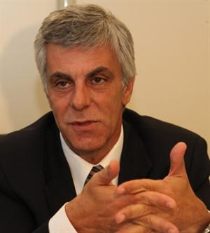 Guido Carlotto