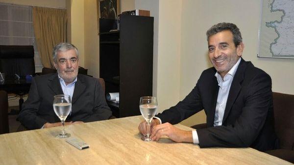 Mario-Das-Neves-Florencio-Randazzo