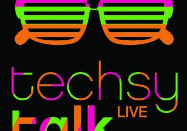 techsytalk-logo-370x260