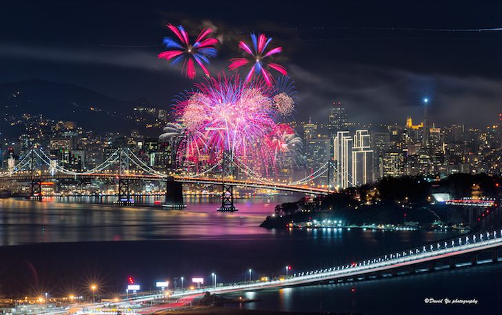 Fireworks-in-San-Francisco