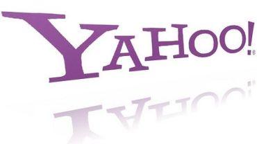 Yahoo! Mail.