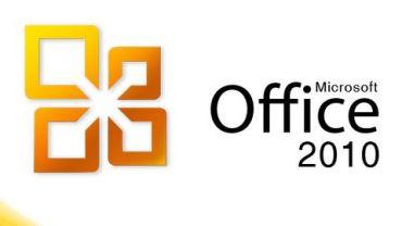 Office2k10
