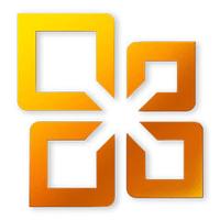 Microsoft Office 2010.