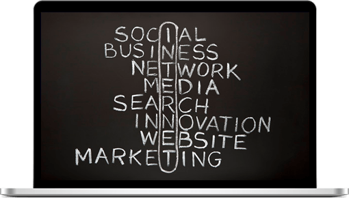 Social Business & Internet Marketing