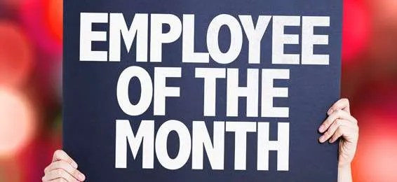 News Archives - Page 2 of 2 - Abco Kovex - employee of the month 2