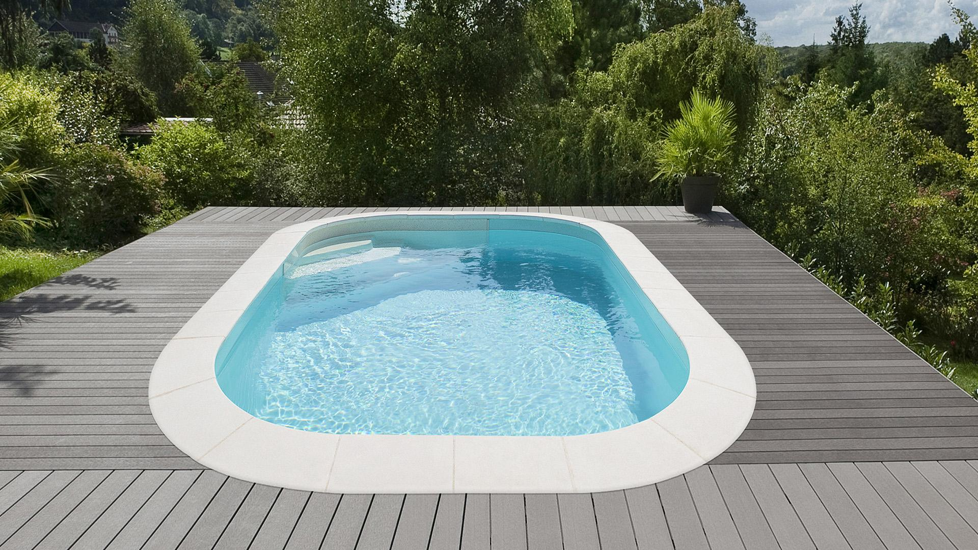 Jacuzzi Pool Dimensions Abc Pool Everything For Your Pool Palmera Denia Moraira