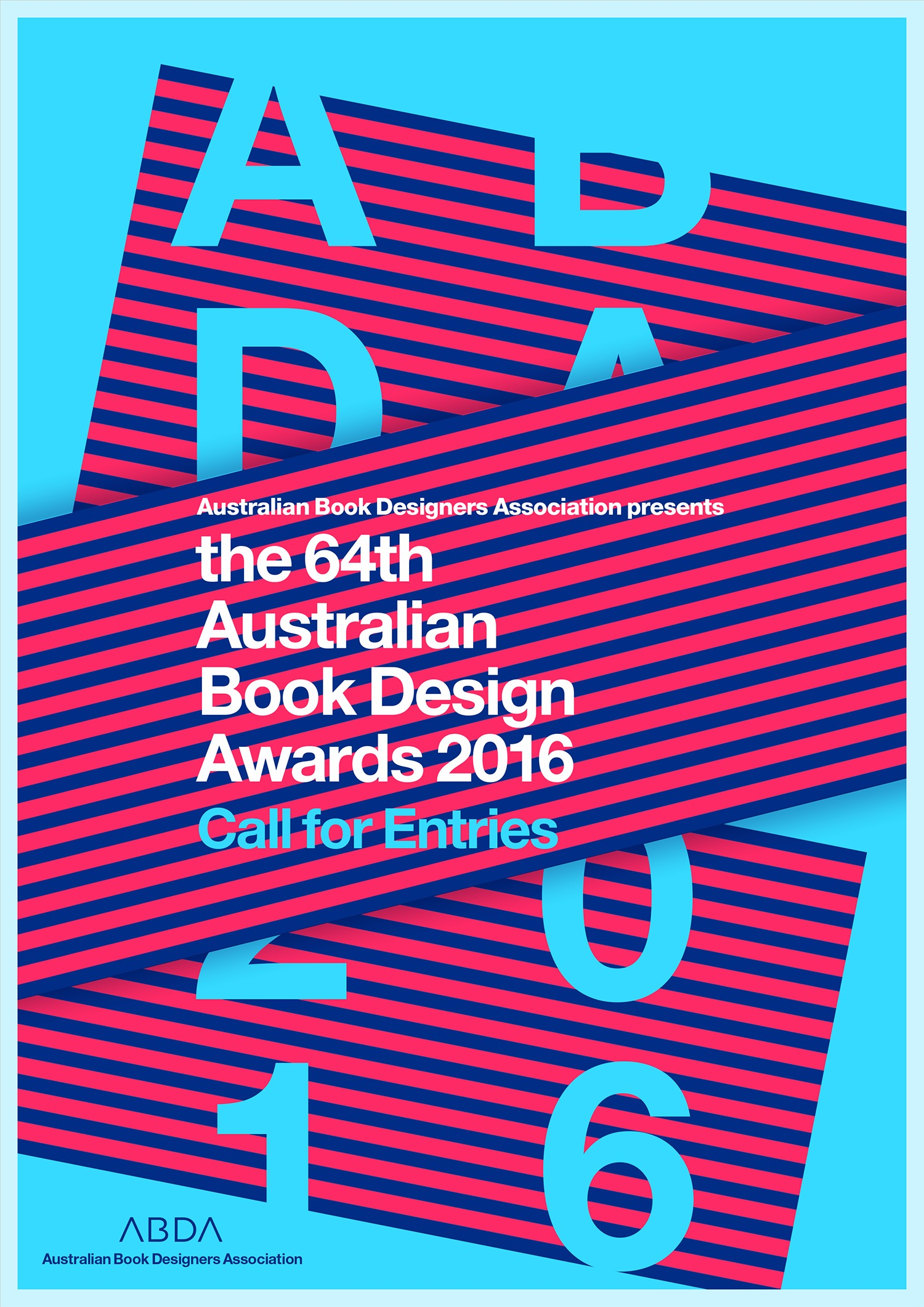 If Design Award 2016 Australian Book Design Awards 2016 - Australian Book
