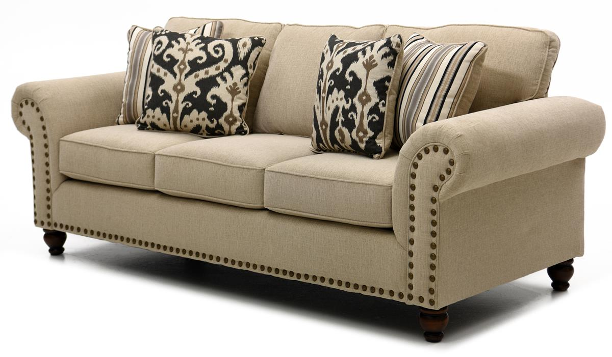 Ab Aziz Sofa Maker
