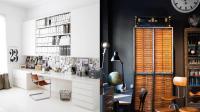 interior design | Abduzeedo