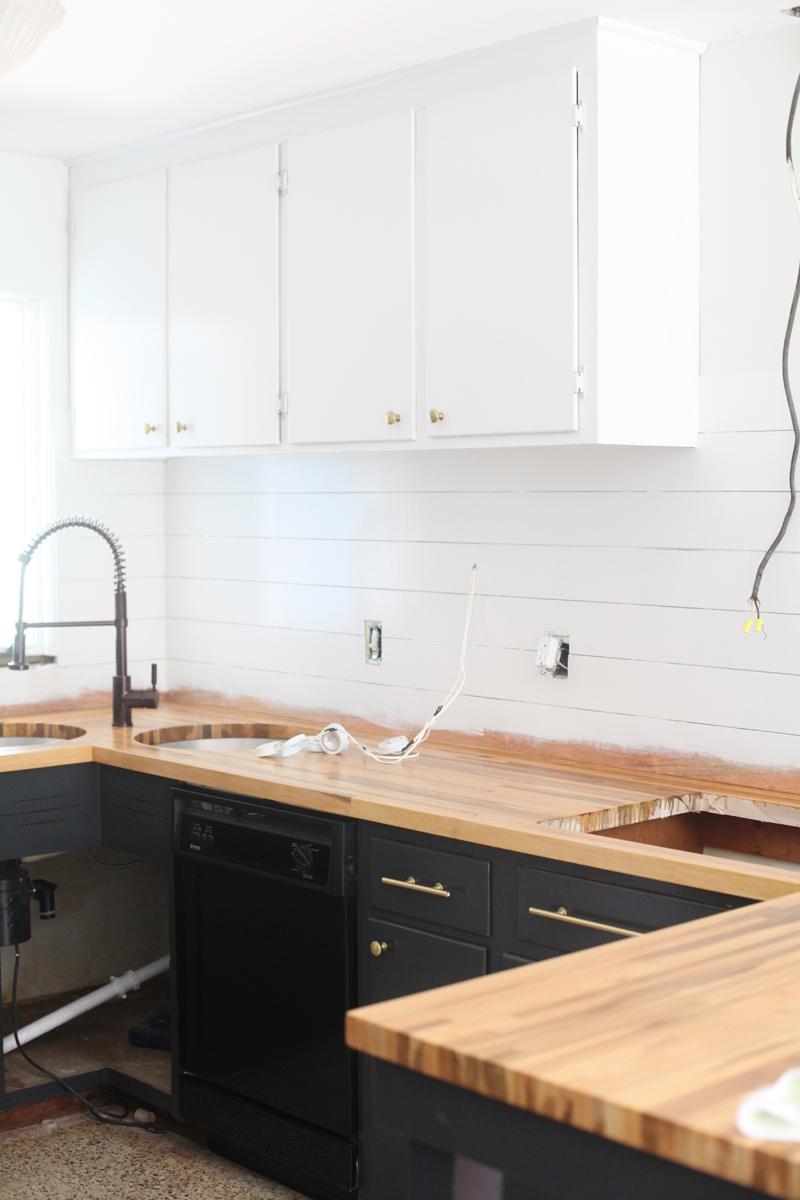 refinishing kitchen cabinets refinishing kitchen cabinets Refinishing kitchen cabinets the right way