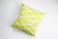 Outdoor Pillows 3 Ways (& Envelope Pillow DIY) - A ...
