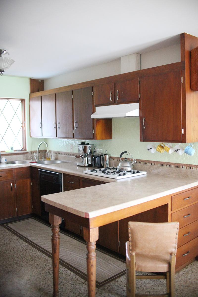 refinishing kitchen cabinets refinishing kitchen cabinets CRefinishing kitchen cabinets the right way