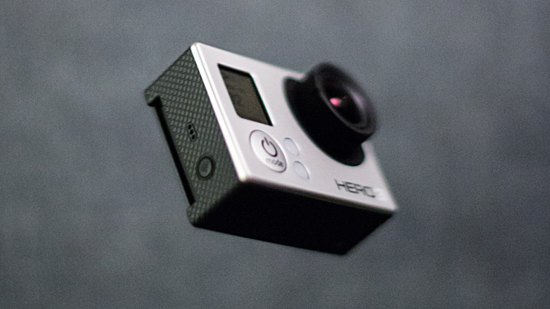 Understanding Your New GoPro
