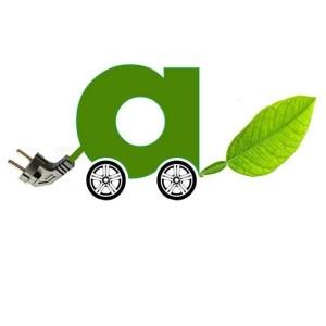 Logo Abel4com Tous droits réservés (c) Abel4com 2015