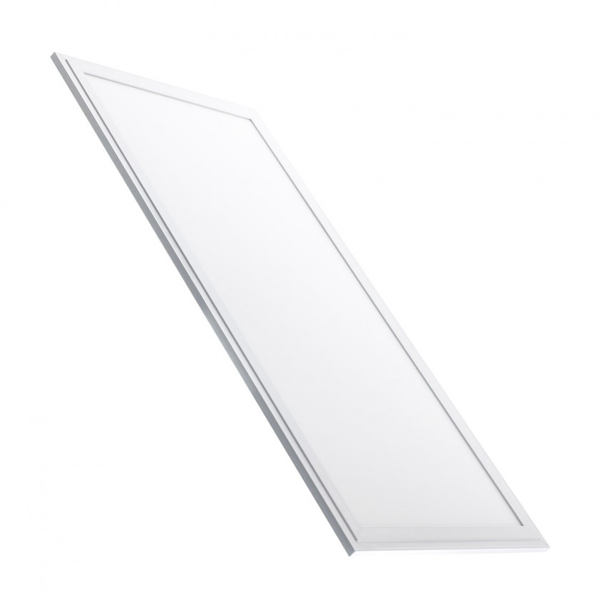 Led Panel 80 X 30 Abeled - Pantallas Led