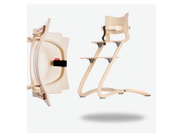 Baby Stoel Ikea : Ikea matstol barn dome furniture dome furniture c with ikea