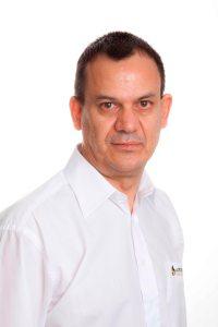 Luiz Nery Ribas - Aprosoja