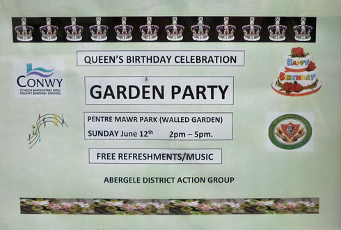 12junegardenparty