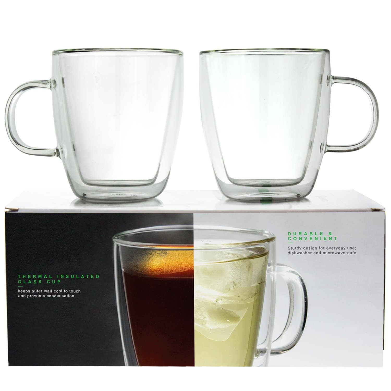 Peachy Review A Pro Glass Cups Coffee Cup furniture Cool Glass Cups