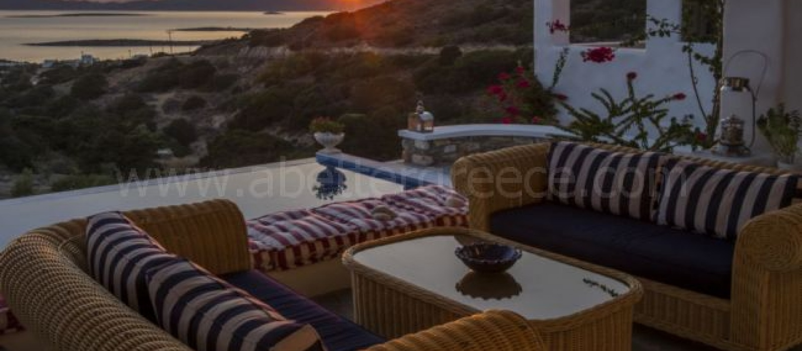 Sofa House Greece Real Estate In Greece And The Greek Islands Tour Site