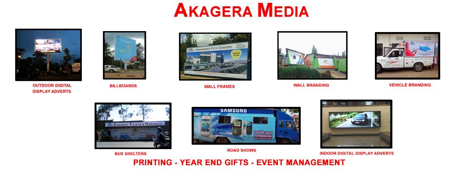 Akagera-MEDIA