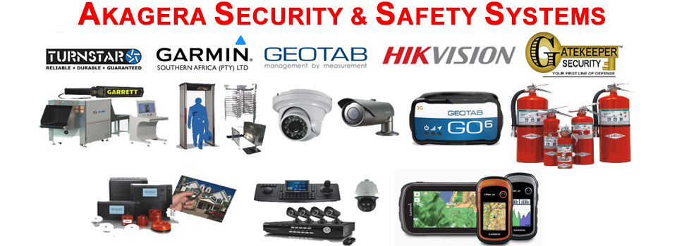 akagera-security-safety-systems