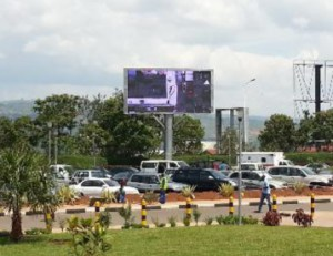 digital_screen_outdoor_media_abg