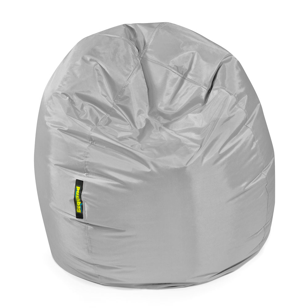 Relax Sitzsack Pushbag Bean Bag 300