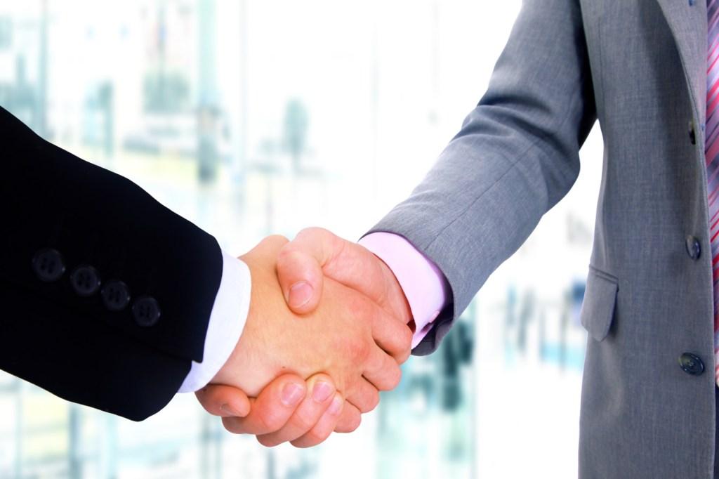 2 business management roles